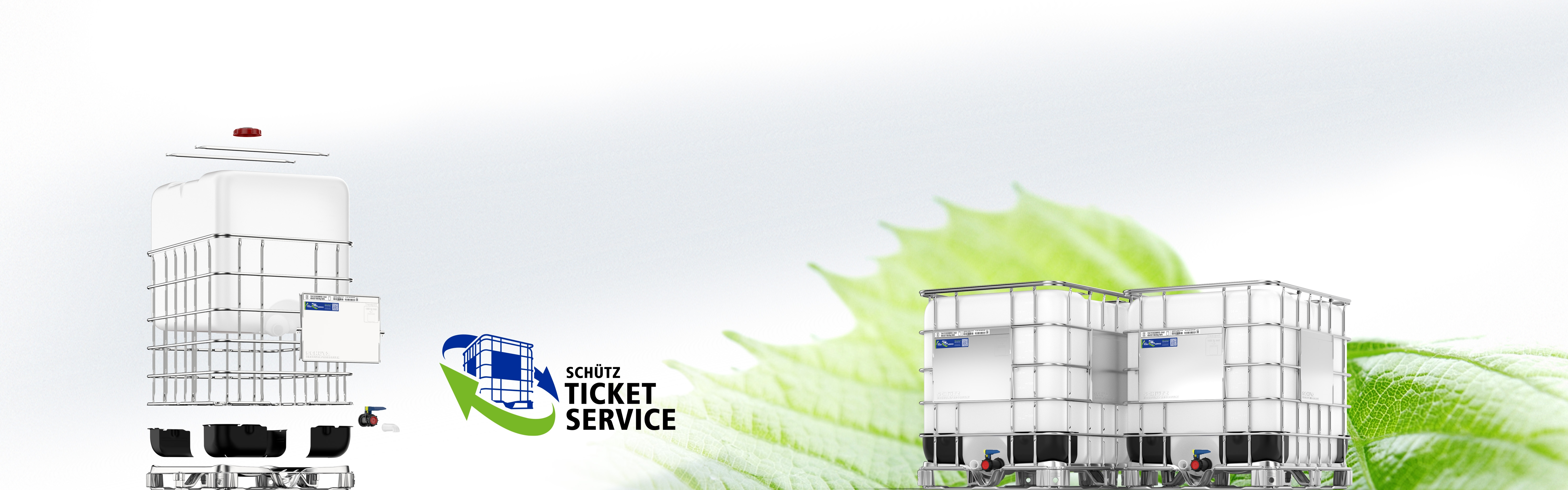 ibc_ticketservice_slider_rgb.jpg