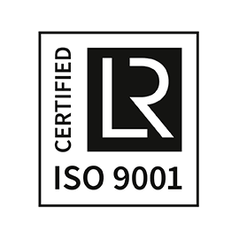 certified-iso-9001.png