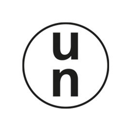 logo-u-n-certification.jpg