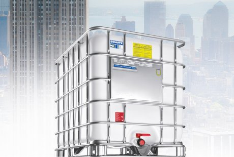 ip_ibc_anz_supplychain_empire_rgb.jpg